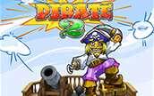 Игровой автомат Pirate 2 Пират 2