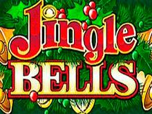 Jingle Bells — азартная игра с реальными выплатами